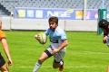 Bastien Fischer (2)