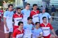 Pole Espoirs Rugby Bayonne