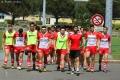 Crabos Biarritz Olympique (3)