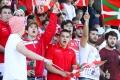 Supporters Biarritz (1)