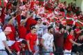 Supporters Biarritz (2)