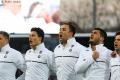 English Rugby Team U20 (3)