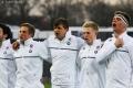 English Rugby Team U20 (4)