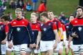 English Rugby Team U20 (5)