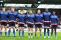 Equipe de France U20 RUgby (1)