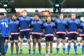 Equipe de France U20 RUgby (2)