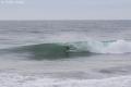 Surf Anglet (1)