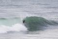 Surf Anglet (3)