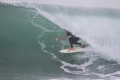 Surf Anglet (5)