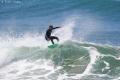 Surf Anglet (2)