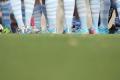 Aviron Bayonnais Espoir Rugby