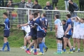 Castres Olympique Rugby Crabos
