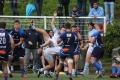 rugby (2).jpg