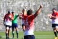 montpellier herault rugby espoirs (1)