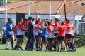 montpellier herault rugby espoirs (2)