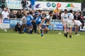 Victoire anglet olympique rugby club (2)