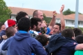 Victoire anglet olympique rugby club (4)