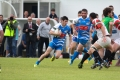 anglet olympique rugby club (2)