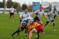 Selection Aquitaine Rugby.jpg
