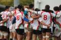 Selection Aquitaine Inter secteur U18.jpg