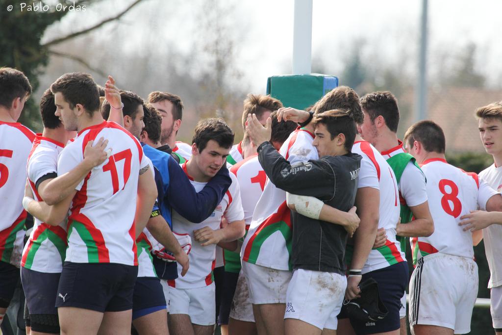 selection aquitaine rugby u17 (2).jpg