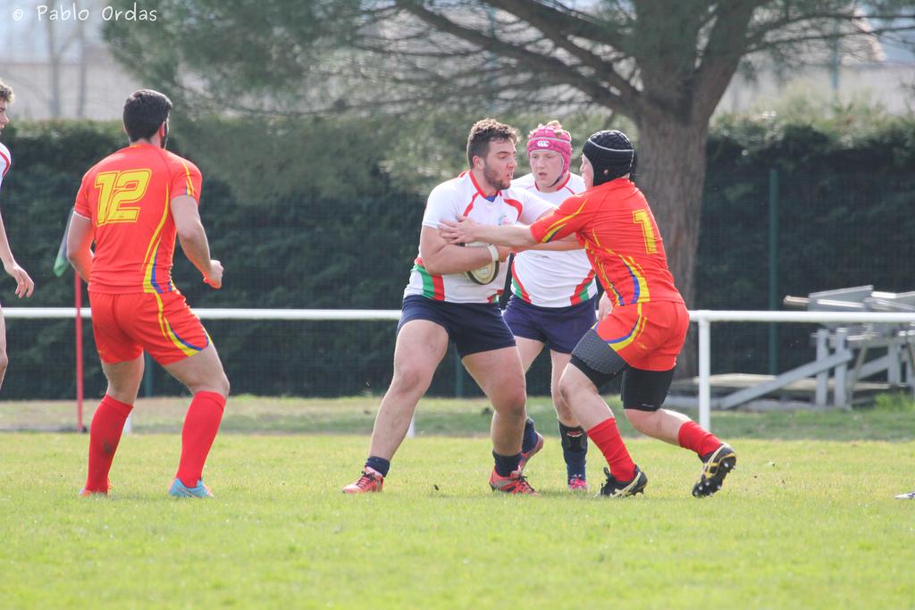 selection aquitaine rugby u17 (3).jpg
