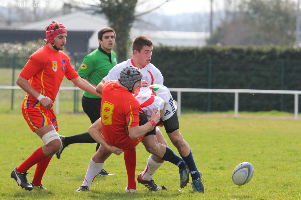 selection aquitaine rugby u17 (6).jpg