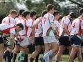 selection aquitaine rugby u17 (1).jpg