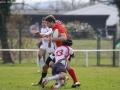 selection aquitaine rugby u17 (4).jpg