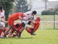 selection aquitaine rugby u17 (5).jpg