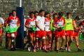 Biarritz Olympique Crabos (1)