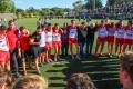 Biarritz Olympique Crabos (2)