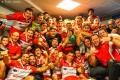 Biarritz Olympique Crabos (3)