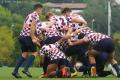 club athletique bordeaux begles gironde crabos (1)