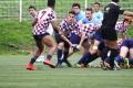 club athletique bordeaux begles gironde crabos (3)