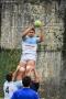 Arnaud Aletti (1)