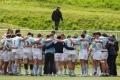 Espoirs Aviron Bayonnais Rugby