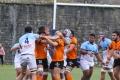 Bagarre rugby (1)