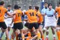 Bagarre rugby (3)