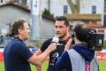 Interview Elow Prod