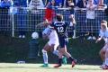 Bagarre rugby bayonne agen (4)