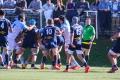 Bagarre rugby bayonne agen (5)