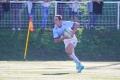 Julien Tisseron (2)