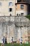 Remparts Bayonne