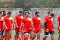 USA Perpignan Espoirs Rugby (1)