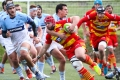 USA Perpignan Espoirs Rugby (3)