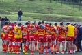 USA Perpignan Espoirs Rugby (4)