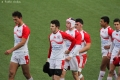 Biarritz Olympique Pays Basque Crabos rugby