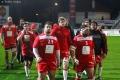 Biarritz Olympique (2)