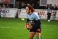 Julien Jane (2)